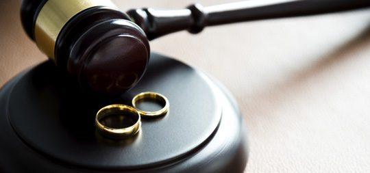 Matrimonio Catolico Disolucion : Nulidad matrimonial abogados del tribunal de la rota