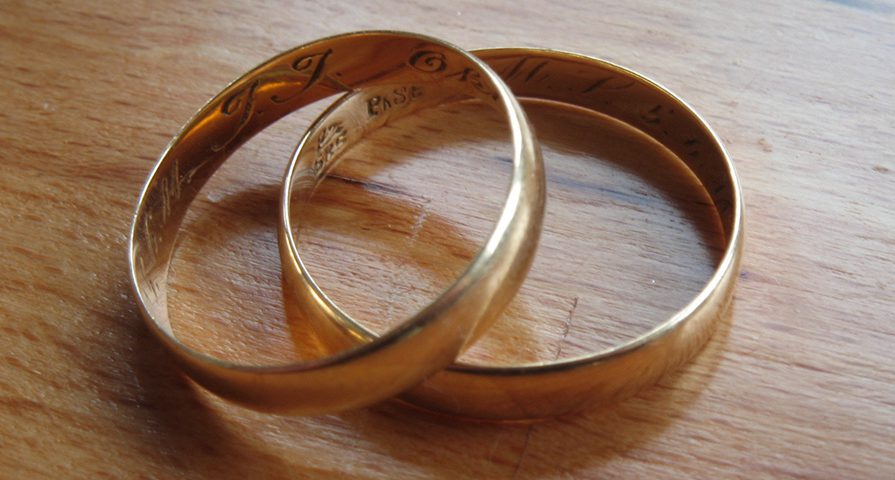 abogado nulidad matrimonial Madid