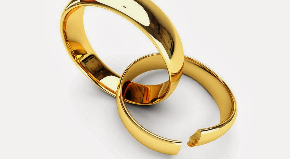 Procesos Especiales de Nulidad Matrimonial Eclesiástica