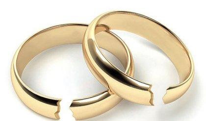 Como Pedir, Obtener y Conseguir la Nulidad Matrimonial