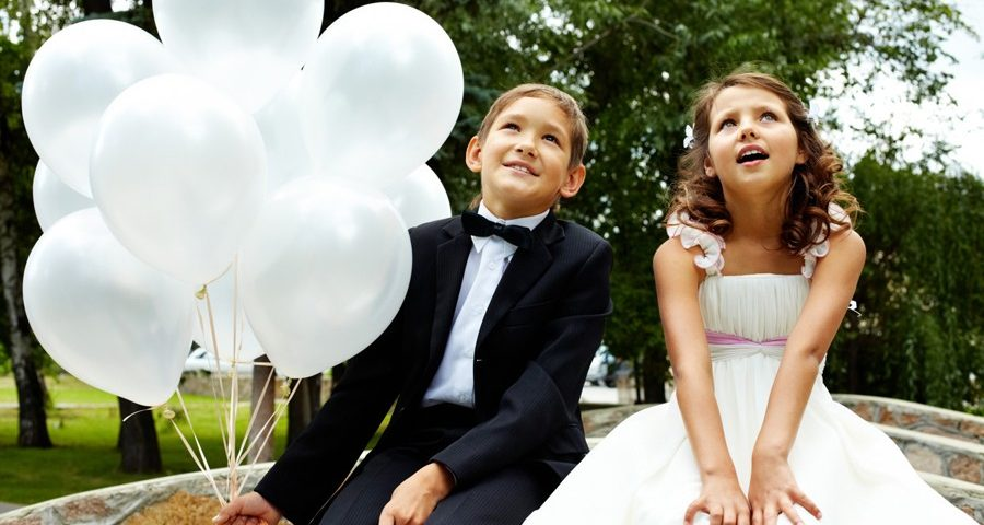 Matrimonio Romano Requisitos : A qué edad se puede contraer matrimonio canónico