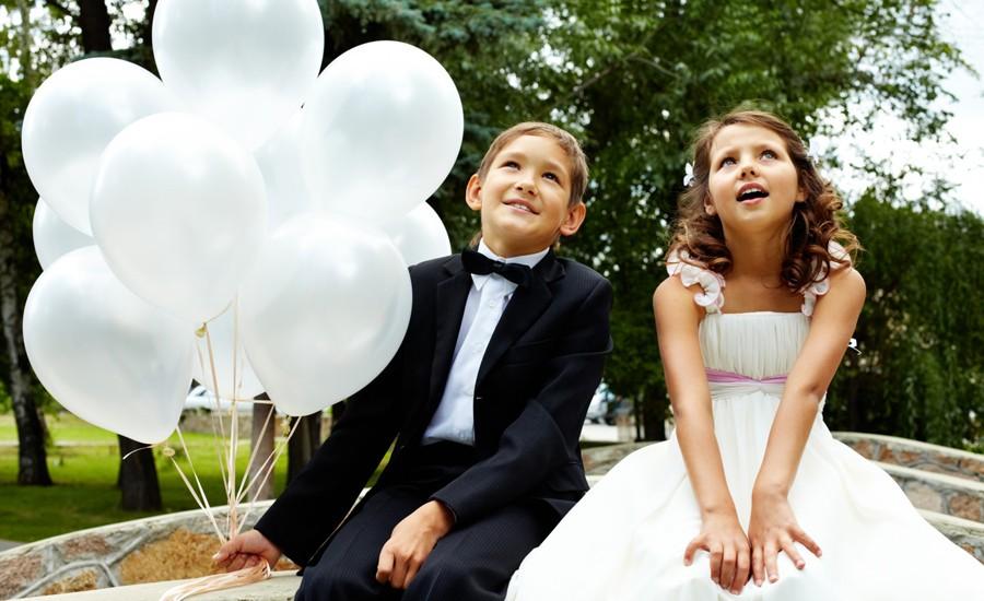 ¿A qué Edad se puede contraer Matrimonio Canónico?