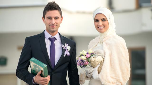 Matrimonio Catolico Con Un Ateo : Pueden los no católicos solicitar la nulidad de su matrimonio canónico?