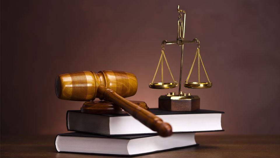 La Importancia de la Jurisprudencia en el Proceso de Nulidad Matrimonial