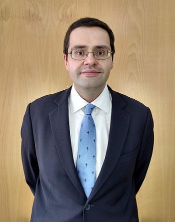 Juan Manuel Castro Valle